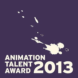 Profile picture for Animation Talent Award