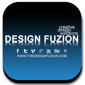 Profile picture for The Design Fuzion