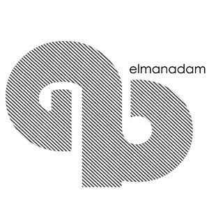 Profile picture for ElmanAdam