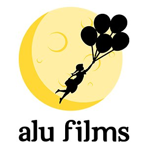 Profile picture for Alu Films