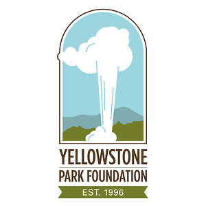 Profile picture for Yellowstone Park Foundation