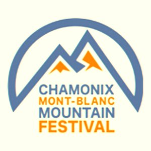 Profile picture for Chamonix Mountain Festival