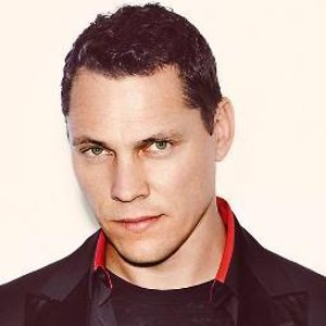 Profile picture for Tiësto