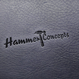 Profile picture for Hammer Concepts