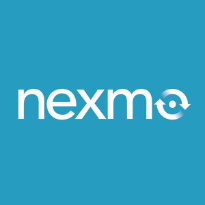 Profile picture for Nexmo