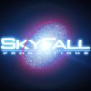SkyFall Productions