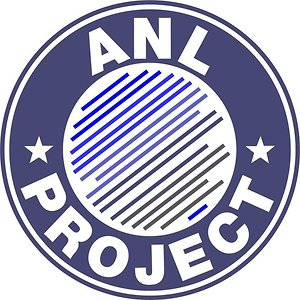 Profile picture for ANL Project