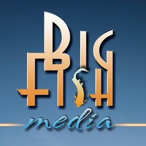 Profile picture for Big Fish Productions