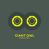 Giant Owl Productions Ltd