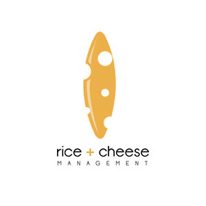 Profile picture for riceandcheese