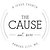 The Cause | A Jesus Church