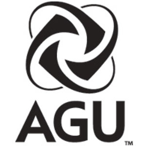 Profile picture for American Geophysical Union