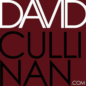 Profile picture for David Cullinan
