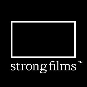 Profile picture for strong films