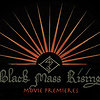 Shazzula/ Black Mass Rising