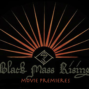 Profile picture for Shazzula/ Black Mass Rising