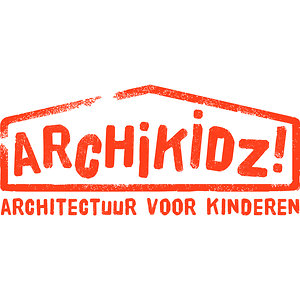 Profile picture for Archikidz Rotterdam