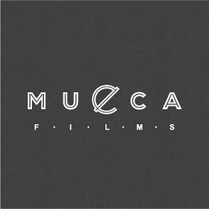 Profile picture for MUECA films