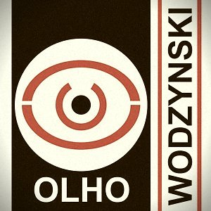 Profile picture for olho wodzynski