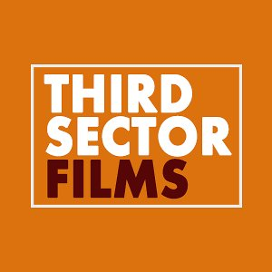 Profile picture for Third Sector Films
