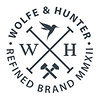 Wolfe & Hunter
