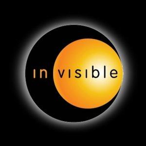 in[visible] studio on Vimeo
