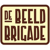 De Beeldbrigade