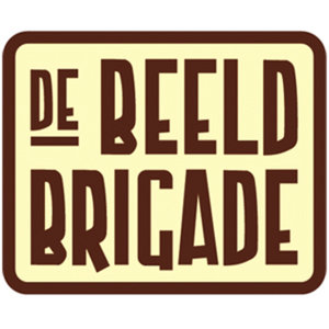 Profile picture for De Beeldbrigade