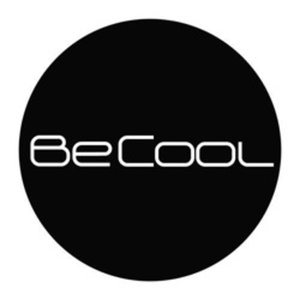 Profile picture for BeCool