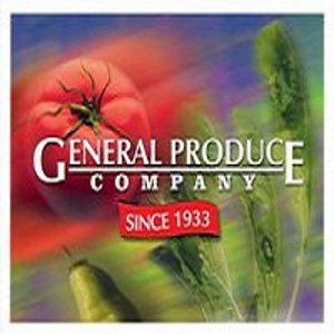 Profile picture for General Produce