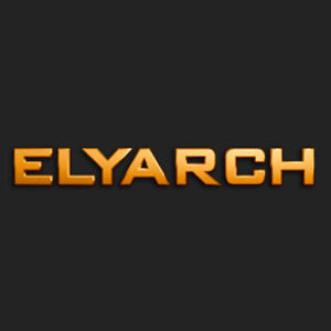 Profile picture for Elyarch
