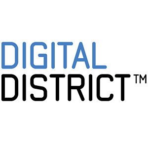 Profile picture for Digital District™ VFX Post-Pro