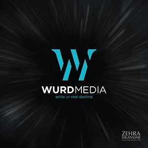 Profile picture for WuRD Media