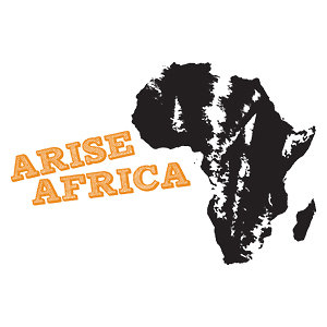 Profile picture for Arise Africa
