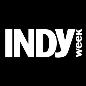 Profile picture for INDY Week