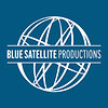 Blue Satellite Productions
