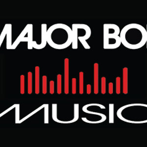 Profile picture for Major Bob Music