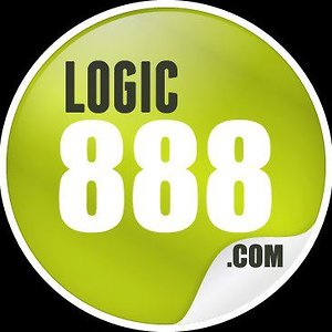 Profile picture for logic888.com