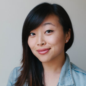 Profile picture for June Kim