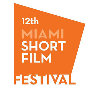 Profile picture for Miami Short Film Festival