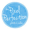The Pixel Perfection