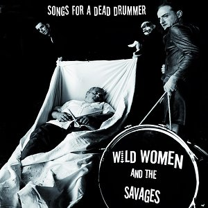 Profile picture for WILD WOMEN and the SAVAGES