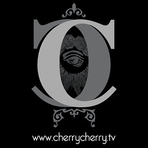 Profile picture for cherrycherry.tv