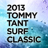 Tommy Tant Memorial Surf Classic