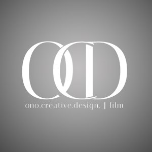 Profile picture for OCD