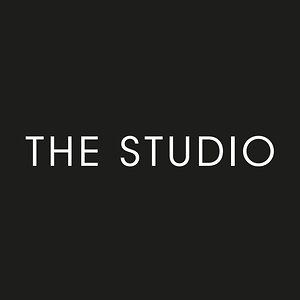 Profile picture for The Studio