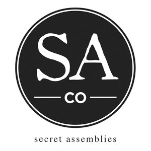 Profile picture for Secret Assemblies