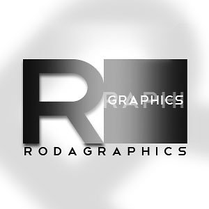 Profile picture for RODAGRAPHICS