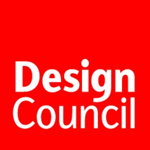 Profile picture for Design Council