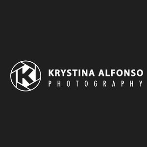Profile picture for Krystina Alfonso